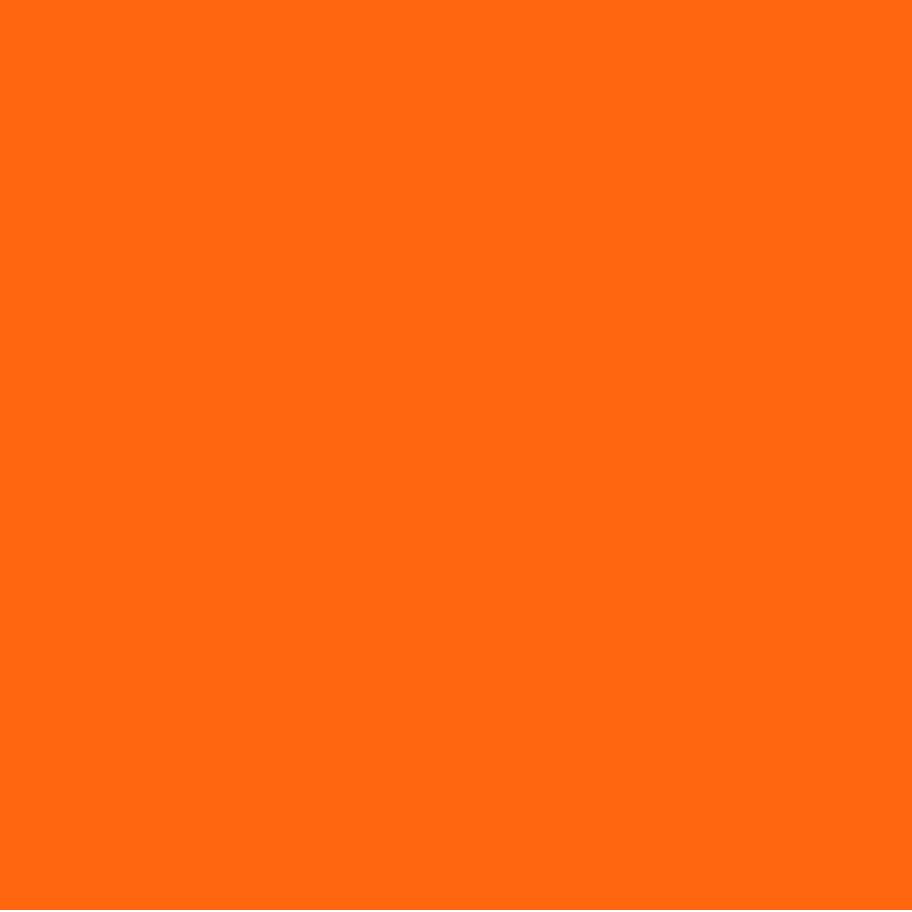 die-objektive